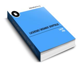 lasersko skidanje dioptrije pdf
