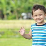 lasik moze biti sigurniji nego kontaktna sociva