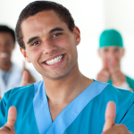 kako izabrati oftalmologa